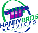 Best Phoenix Handyman | We Offer 40+ Services